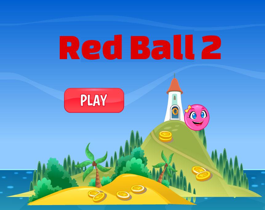 redball2