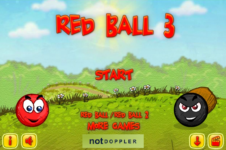 redball3