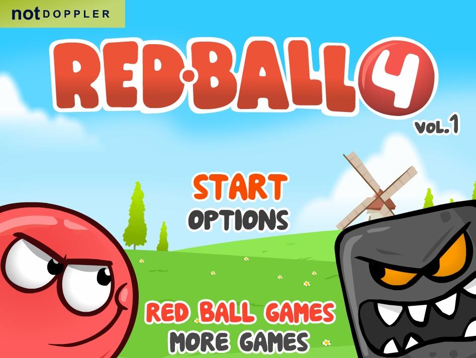 redball4