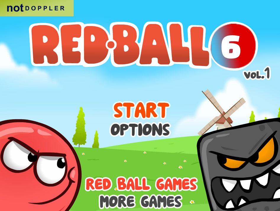redball6